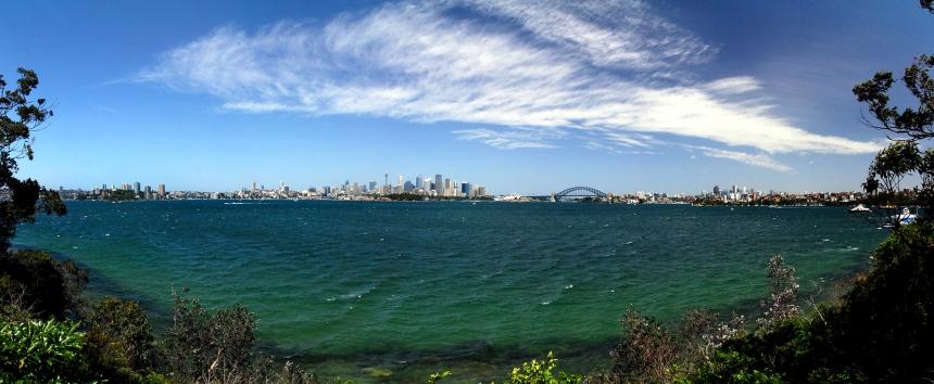 Sydney_Harbour_Panorama_opera_house_city_skyline_harbour_bridge_mosman2