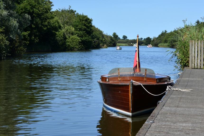 norfolk_ranworth_broad_boat_trip_bird_watching_england_broads_boat